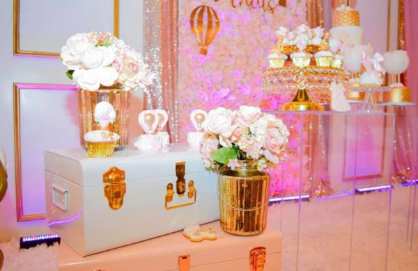 blush-and-gold-hotair-balloon-baby-shower-dessert