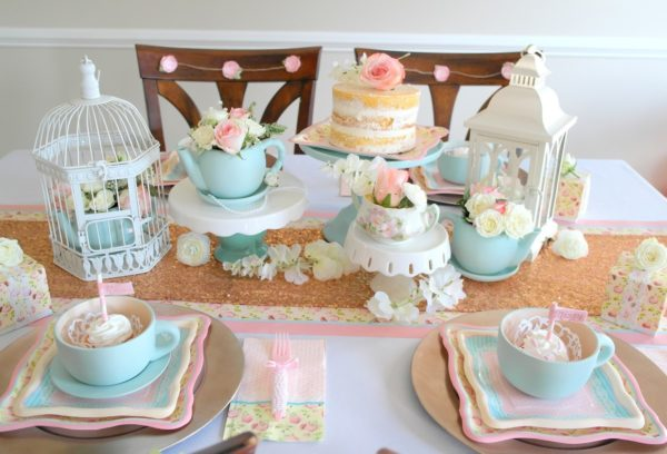 combined-baby-and-bridal-shower-tea-party
