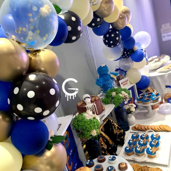 cookie-monster-baby-shower-dessert-table