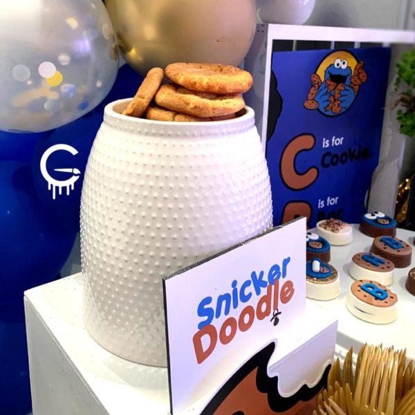 cookie-monster-baby-shower-snicker-doodle