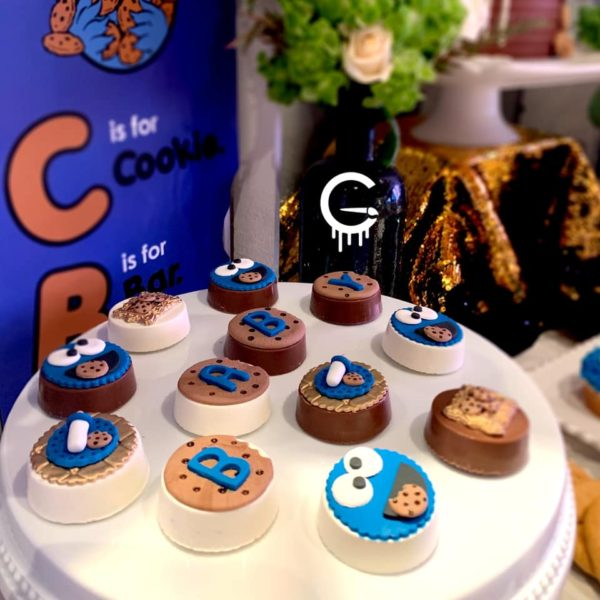 cookie-monster-baby-shower-sweet-and-treats