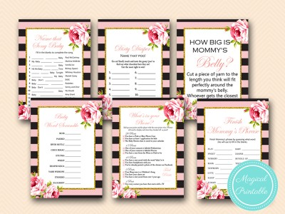 kate-spade-baby-shower-games