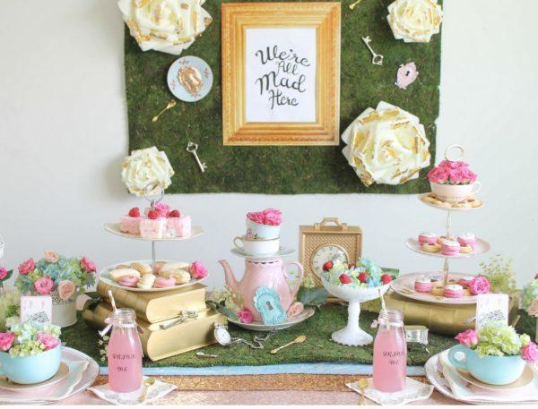 mad-hatter-bridal-shower-tea-party