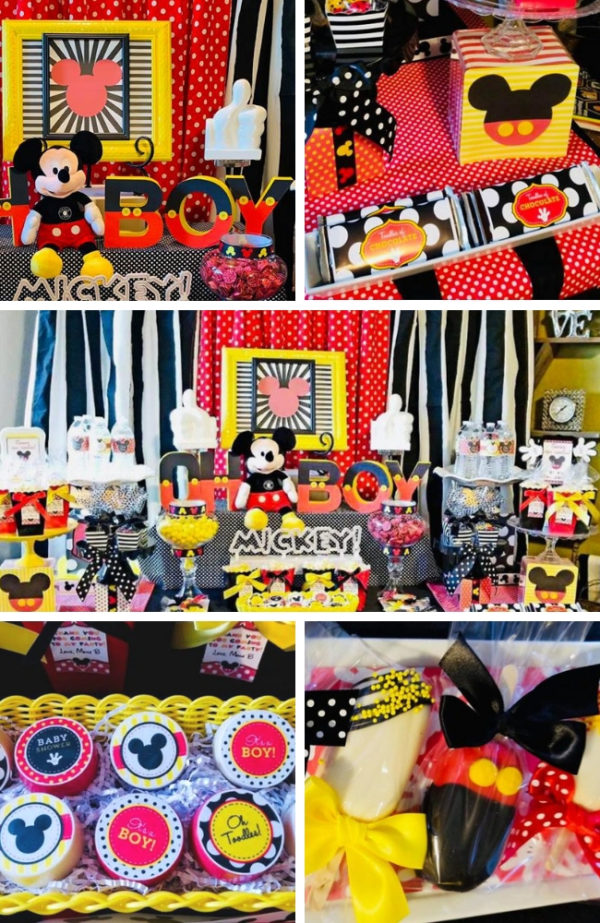 mickey-mouse-baby-shower-celebration