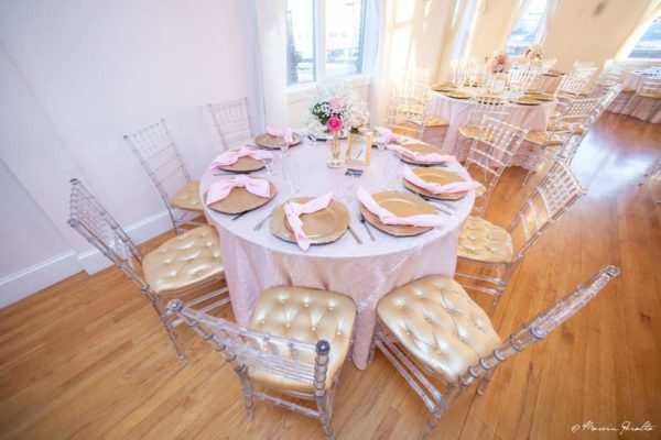 pink-and-gold-party-room
