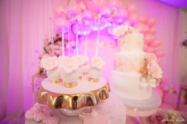 pink-floral-white-cakepops