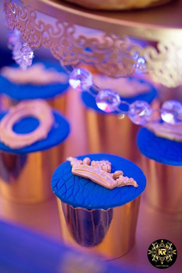 royal-price-cupcake-fondant