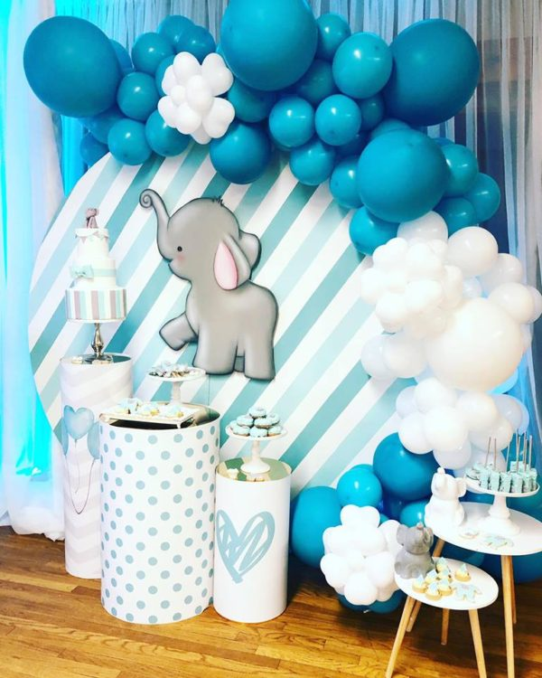 baby-elephant-baby-shower
