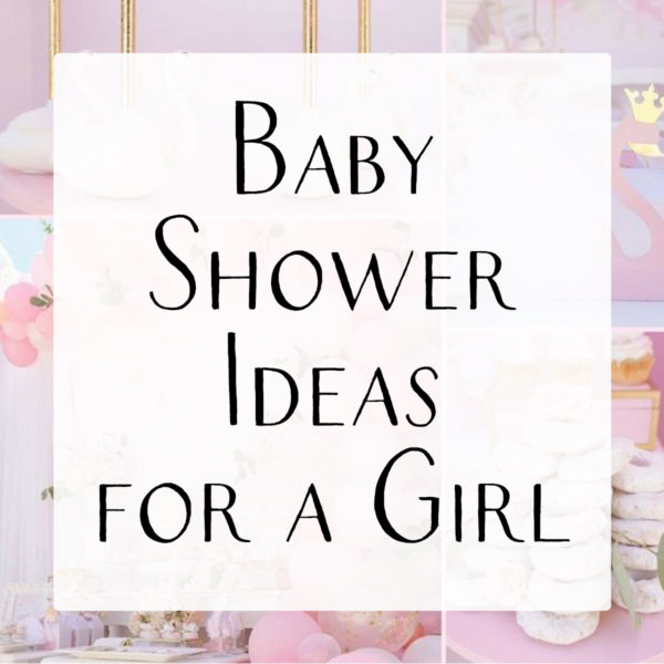 baby-shower-ideas-for-a-girl