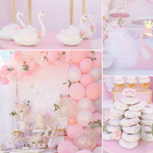 pink-swan-party-swan-baby-shower-inspiration