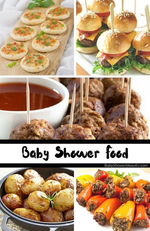 simple-baby-shower-food-ideas-fingerfood