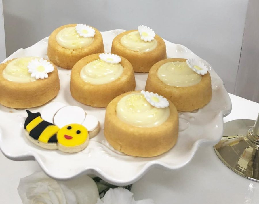 what-will-it-bee-reveal-sweets