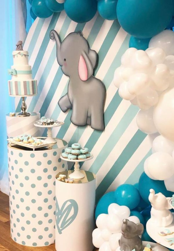 blue-elephant-baby-shower