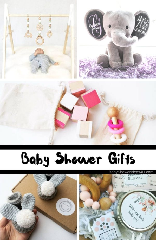 brilliant-baby-shower-gift-ideas