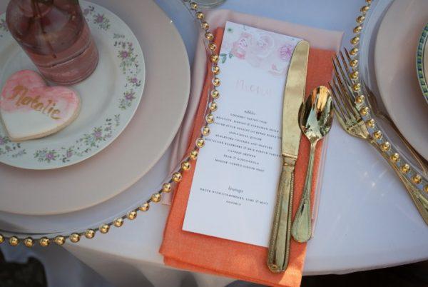 brunch-floral-menu