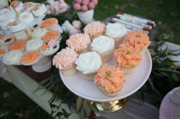 peach-blush-cupcakes