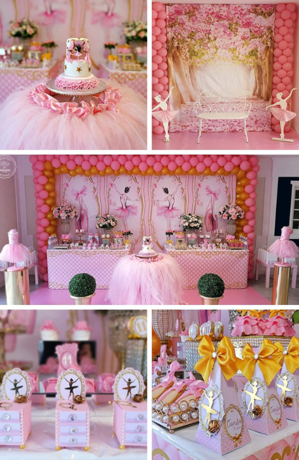 pink-ballerina-baby-shower-inspiration