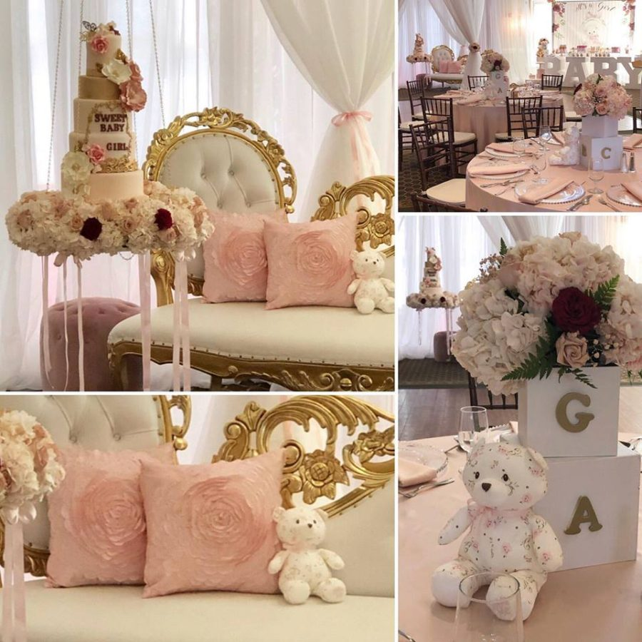 sweet-baby-bear-shower-decorations