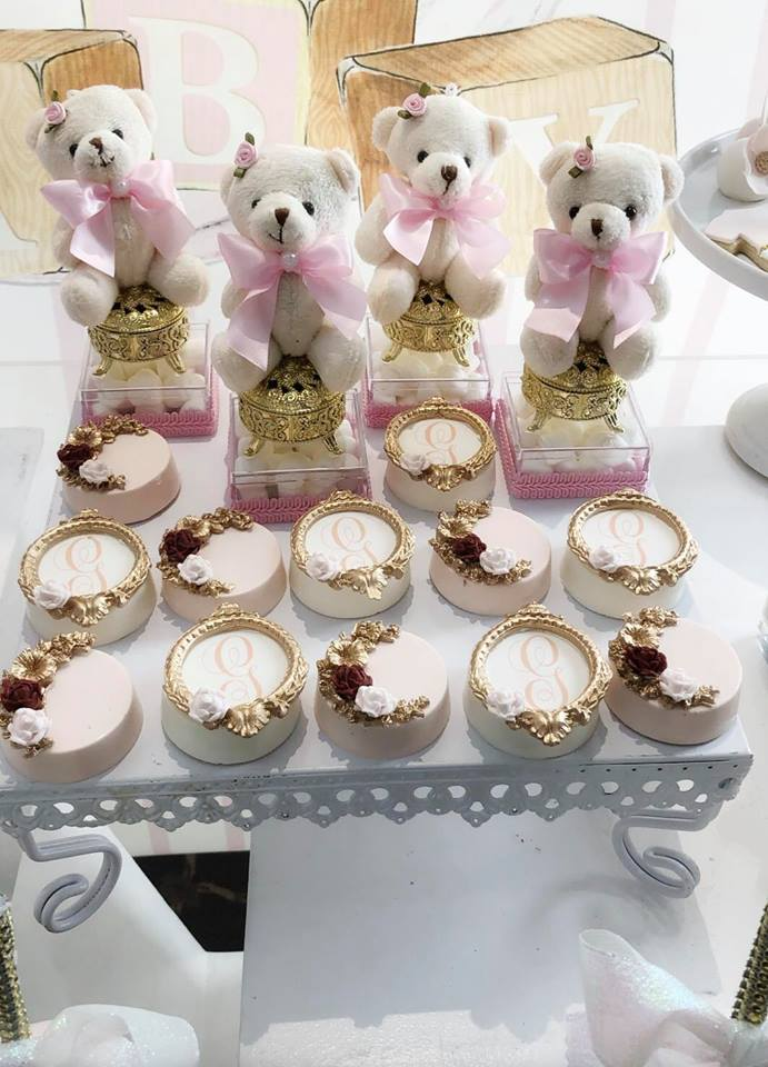 sweet-baby-bear-shower-gifts