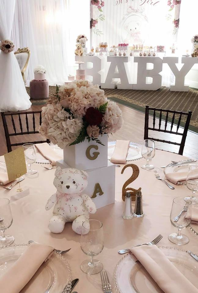 sweet-baby-bear-shower-teddy-centerpiece