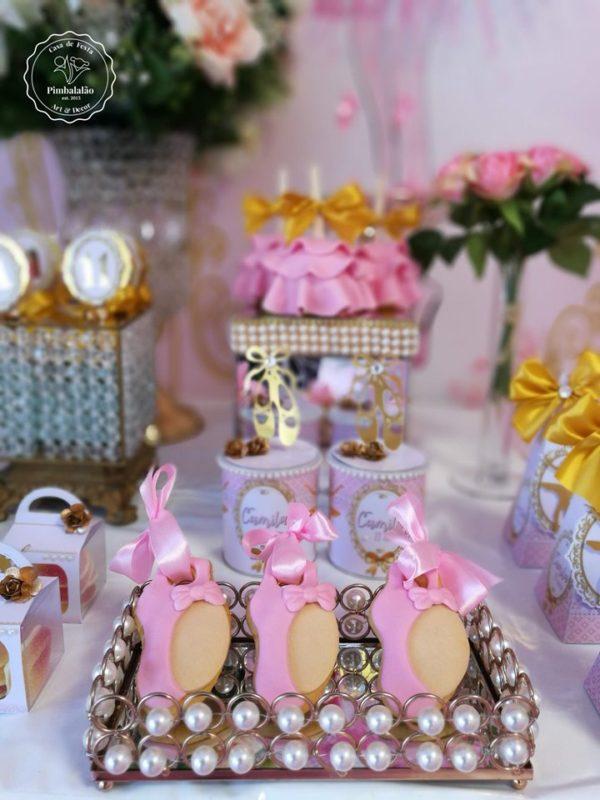 ballerina-shoes-cookies