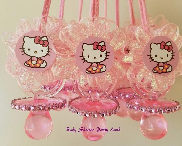 dont-say-baby-hello-kitty-baby-shower-game