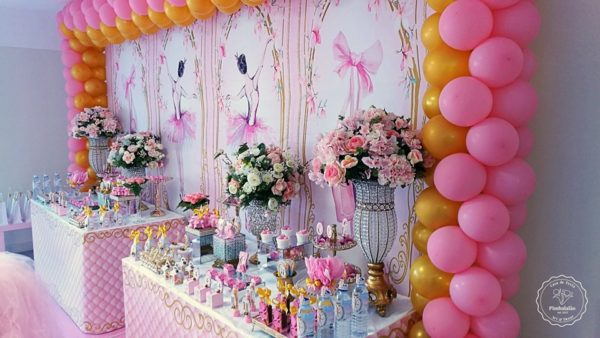 flowers-favors-water-decors