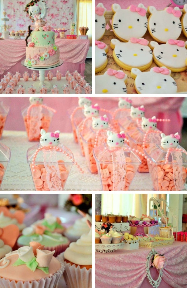 hello-kitty-baby-shower-ideas-photos