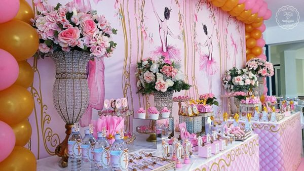 pink-ballerina-party-backdrop-and-tablescape