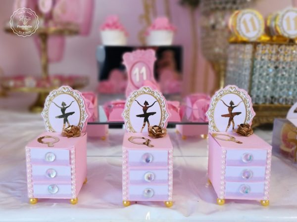 pink-ballerina-party-mini-draw-favor-boxes