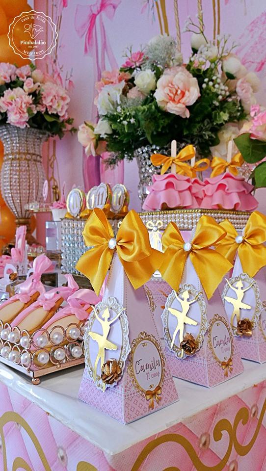 yellow-ribbon-elegant-box