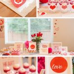 St Valentine's Day Party