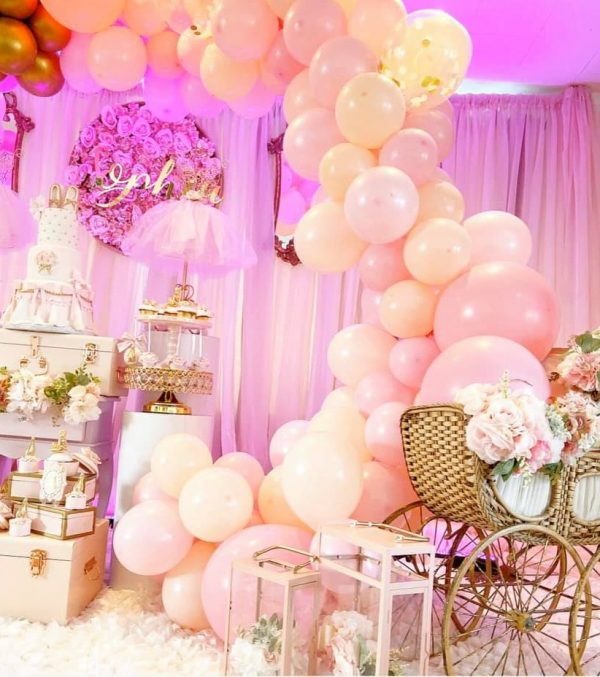 Gold-Pink-Blush-Ballerina-Baby-Shower.jpg