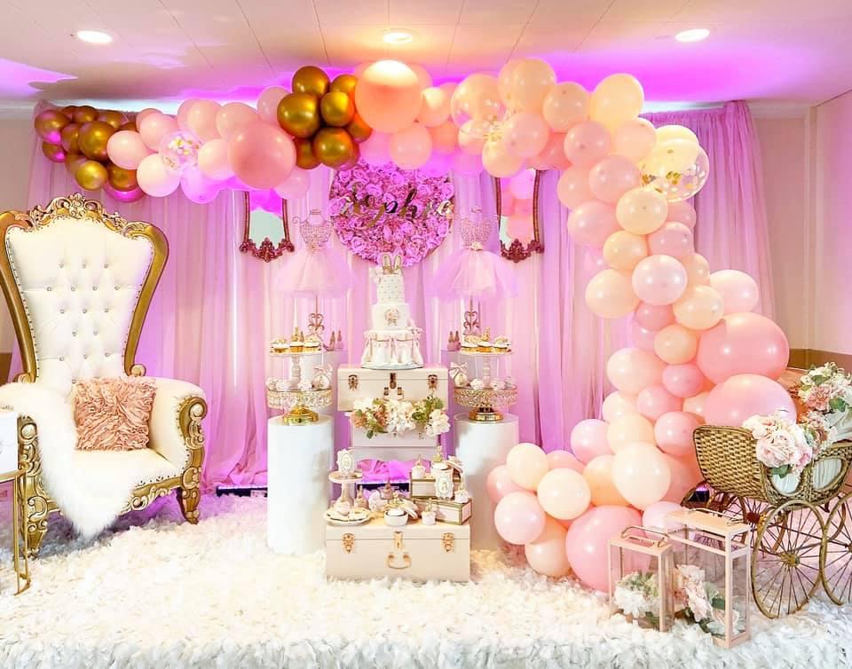 Pink-Blush-Ballerina-Baby-Shower.jpg