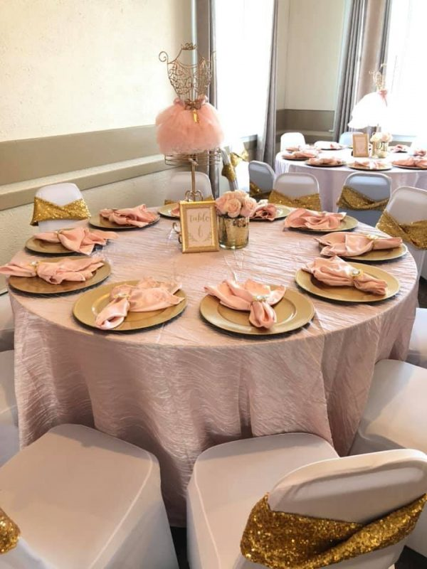 pink-and-gold-ballerina-table-setup.jpg