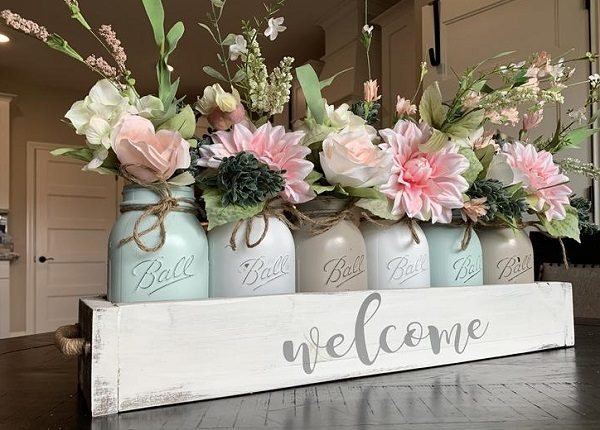 spring-decor-farmhouse-centerpiece