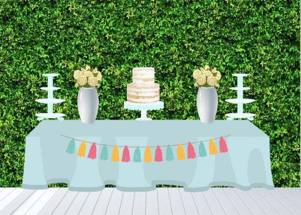 free-event-planner-dessert-table-mockup-design-site