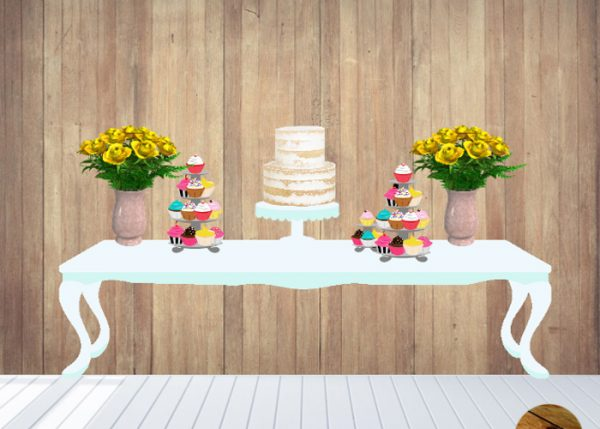 free-mockup-for-parties-rustic