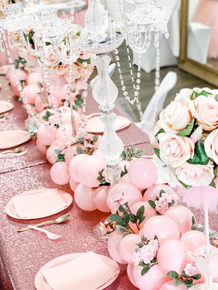 Featured-Pink-ballerina-baby-shower.jpg