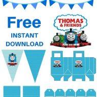 Free-Thomas-the-Tank-Engine-Birthday-download-file