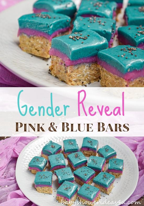 gender-reveal-pink-and-blue-bars