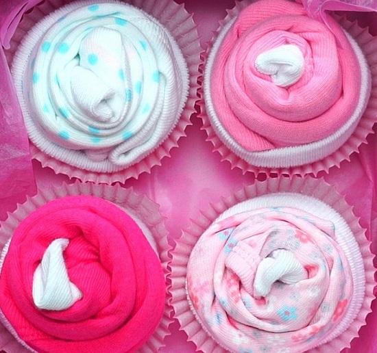 cupcake-diaper-cake