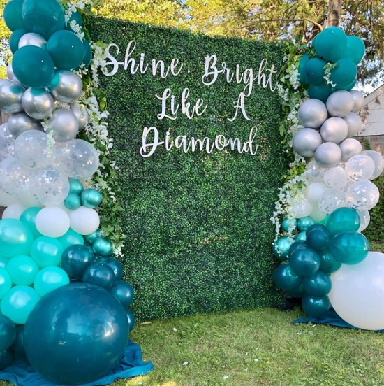 how-to-make-a-greenery-backdrop