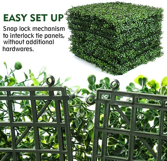 how-to-set-up-boxwood-panel-for-greenery-backdrop
