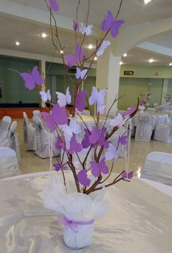 handmade-butterfly-tree-decoration